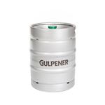 Gulpener pilsner fust 50 liter