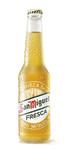 San Miguel fresca fles 33 cl