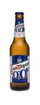 San Miguel 0.0% fles 33 cl
