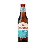 Gulpener korenwolf fles 30 cl