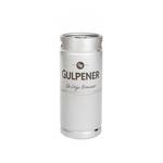 Gulpener korenwolf fust 20 liter