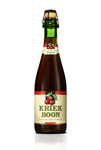 Boon kriek fles 37.5 cl