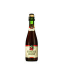 Boon kriek fles 25 cl