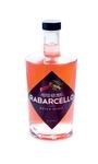 Rabarcello 0.5 liter