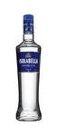 Isolabella sambuca 1 liter