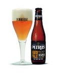Petrus aged pale fles 33 cl
