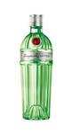 Tanqueray no ten gin 0.7 liter