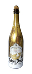 Gulden Draak the brewmaster edition fles 75 cl