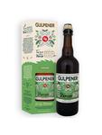Gulpener tarwebier van verse hop fles 75 cl