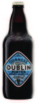 Guinness west indies porter fles 50 cl