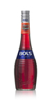 Bols cherry brandy 24% 0.7 liter