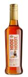 Hooghoudt Wilhelmus oranje likeur 0.5 liter