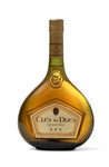 Cles des Ducs armagnac 0.7 liter