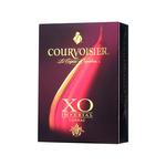 Courvoisier cognac xo imperial 0.7 liter
