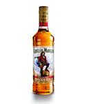 Captain Morgan original spiced gold rum 1 liter