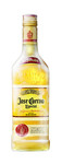 Jose Cuervo tequila especial gold 1 liter