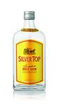 Silvertop gin 0.7 liter
