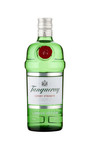 Tanqueray gin 0.7 liter