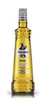 Puschkin timewarp vodka 0.7 liter