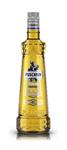 Puschkin timewarp vodka 0.7 liter