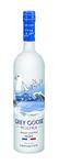 Grey Goose vodka original 0.7 liter