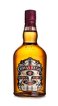 Chivas Regal Scotch whisky 0.7 liter