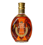 Dimple whisky gold 0.7 liter