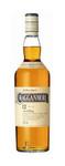 Cragganmore classic malt whisky 0.7 liter