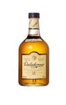 Dalwhinnie classic malt 15 years 0.7 liter