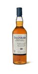 Talisker classic malt whisky 0.7 liter