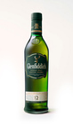 Glenfiddich malt 12 years 0.7 liter
