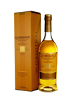Glenmorangie whisky malt 10 years 0.7 liter