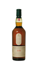 Lagavulin whisky malt 16 years 0.7 liter