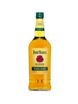 Four Roses bourbon whiskey 1 liter