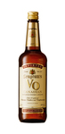 Seagram's vo whisky Canadian 0.7 liter