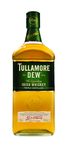 Tullamore Dew Irish whiskey 0.7 liter