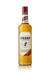 Paddy Irish whiskey 0.7 liter