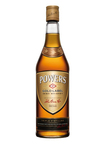 Powers Irish whiskey 0.7 liter