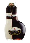 Sheridan's likeur 15.5%  0.5 liter