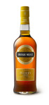 Irish Mist honey 0.7 liter