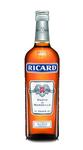 Ricard pastis 0.7 liter