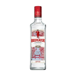 Beefeater dry gin 0.7 liter