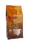 Cafe Auberge dark roast koffiebonen 1 kilo