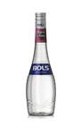 Bols maraschino 24%  0.7 liter