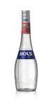 Bols lychee likeur 17% 0.7 liter