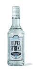 Bols silver strike 0.5 liter