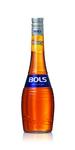 Bols honey  0.7 liter