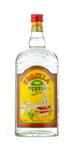 Pueblo tequila silver 0.7 liter