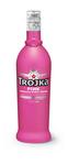 Trojka vodka pink 0.7 liter