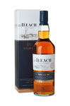 Ileach islay single malt whisky 0.7 liter